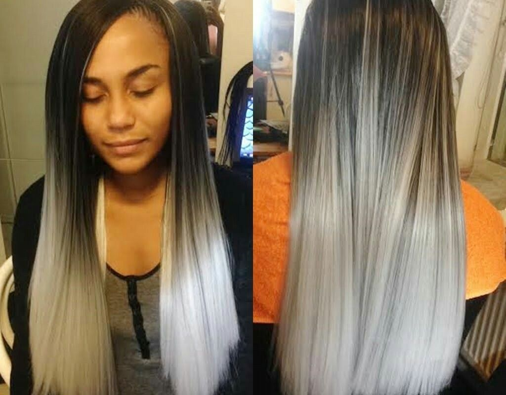 Pin by stefanie williams on letus get hair crazy pinterest