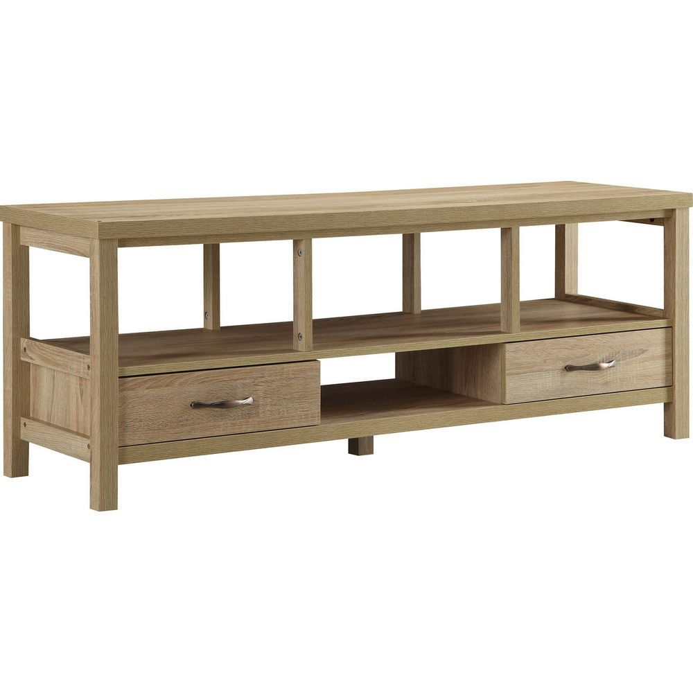 Aspen tv stand in blonde finish dynamichome matching piers aspen tv stand in blonde finish dynamichome matching piers coffee table avail geotapseo Choice Image