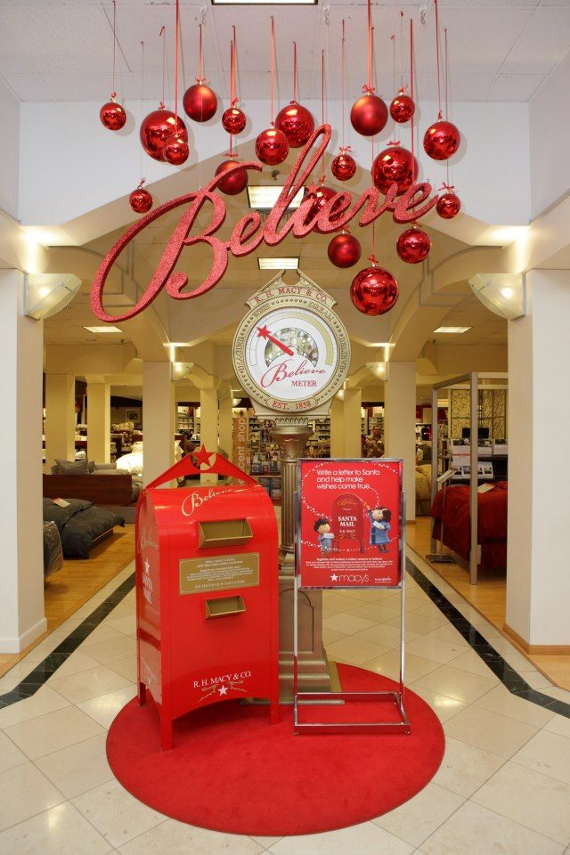 be sure to stop by macy's ala moana in hawaii to join in the holiday