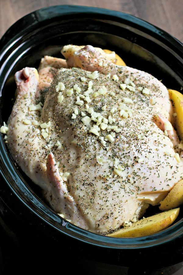 Tuscan chicken with buttery yukon gold potatoes recipe tuscan food forumfinder Images
