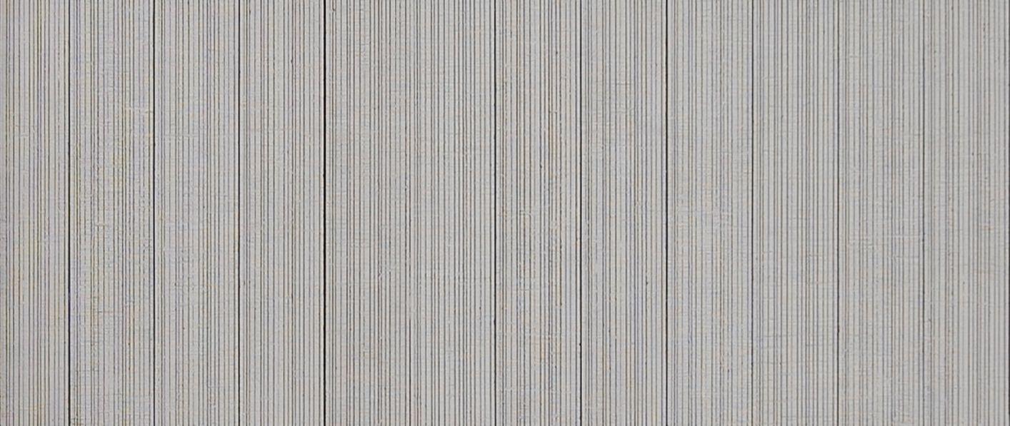 Concrete Panels Texture Google Search Materials
