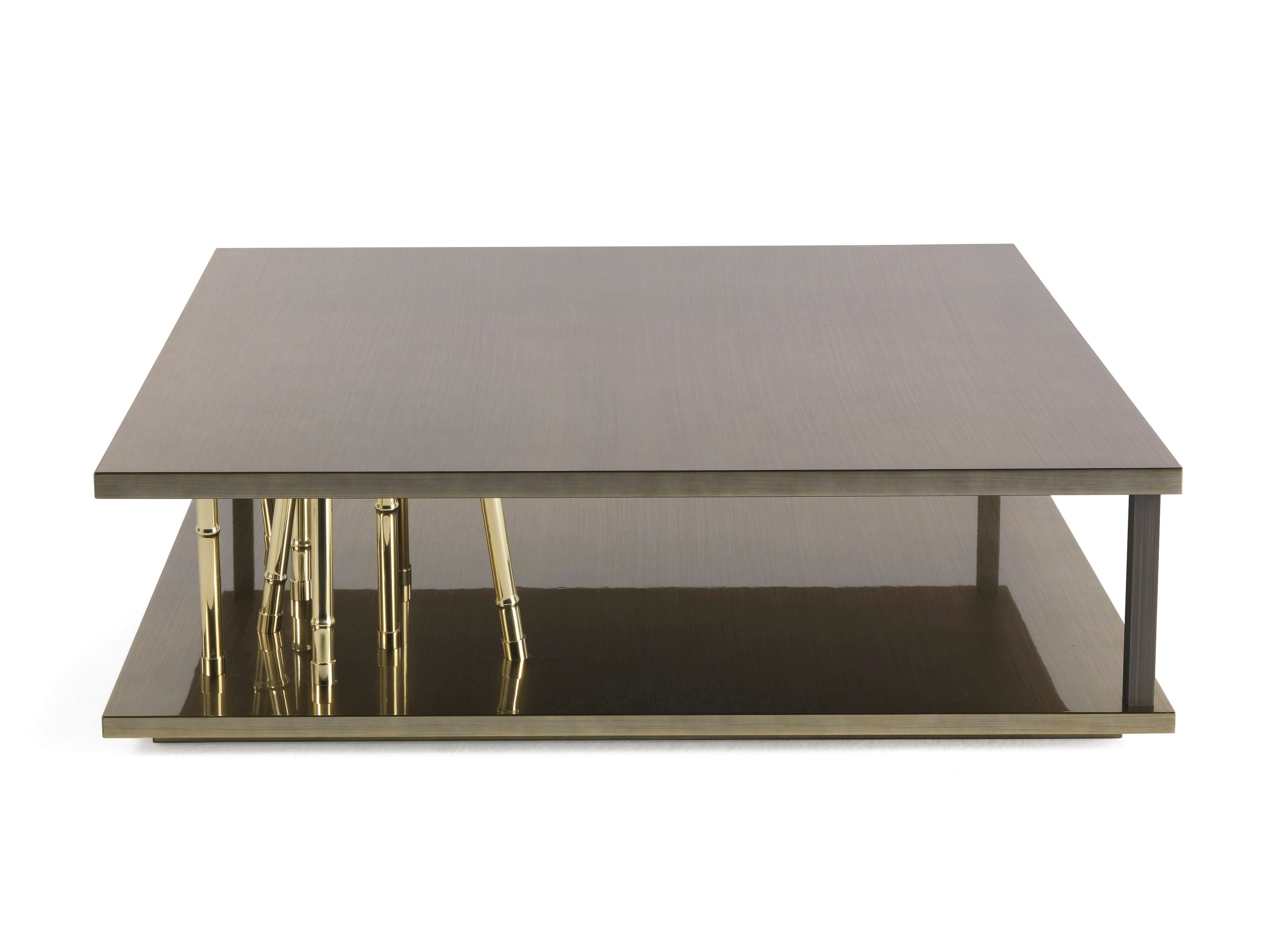 Taxila Low Coffee Table Taxila Collection By Etro Home Interiors Coffee Table Low Coffee Table House Interior [ 2725 x 3630 Pixel ]
