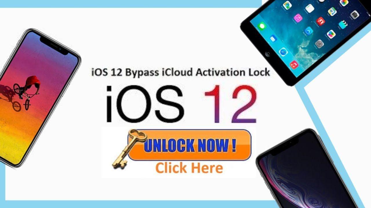 Pin en Remove icloud Bypass