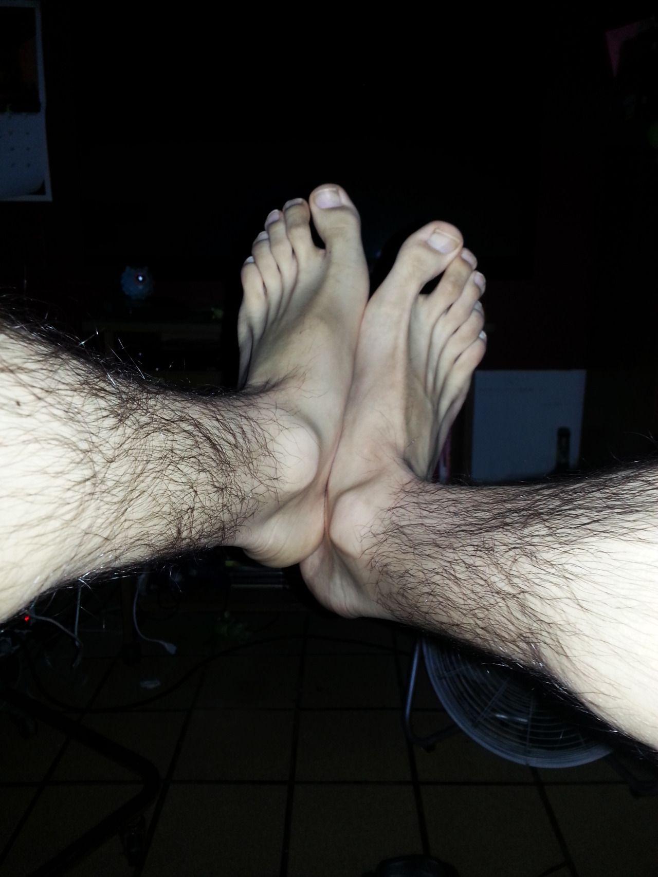 Naked hot italian men
