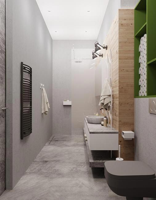 Modern interior design loft living style interiordesigncourses also rh pinterest