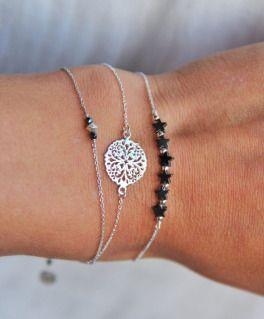 bracelet femme mode