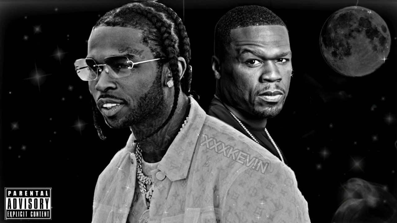 Pin By Blogsweetie On Pop Smoke In 2021 50 Cent Remix Smoke