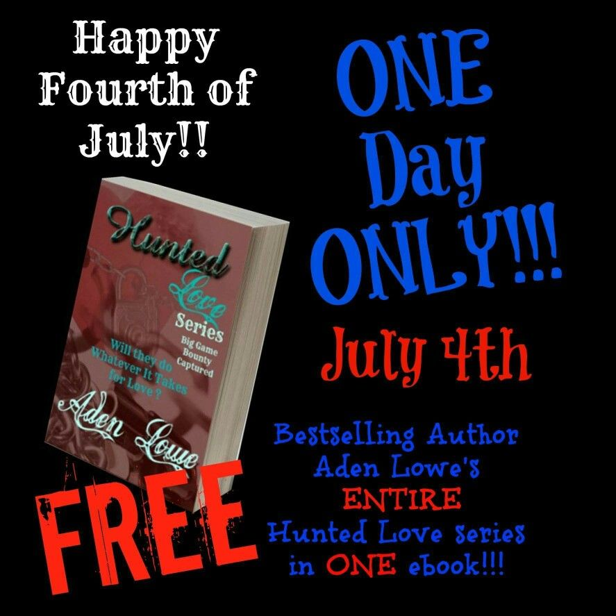 Free today only. Http://amzn.to/1lAnTWr