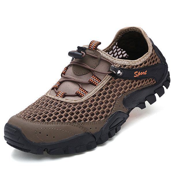 Pin By Igor Banasik On Shoes Outdoor Shoes Men Sport Shoes Men Mens Walking Shoes