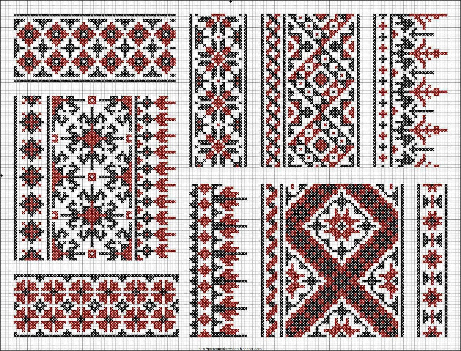 Free easy cross pattern maker pcstitch charts free historic free easy cross pattern maker pcstitch charts free historic old pattern books bankloansurffo Image collections