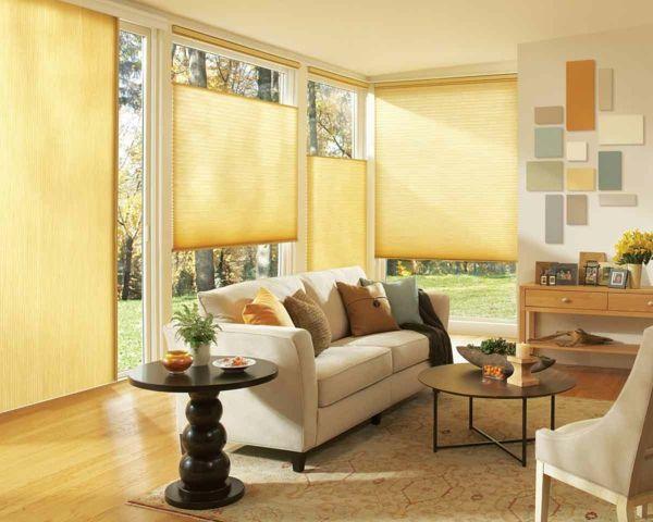 cool Wandfarben fürs Wohnzimmer u2013 100 trendy Wohnideen für Ihre - wohnideen fürs wohnzimmer