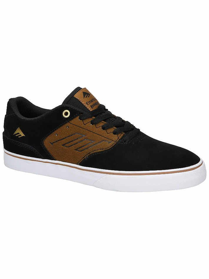 huge selection of be2b5 ebb51 The Reynolds Low Vulc Skate Shoes   Cipő   Cipők