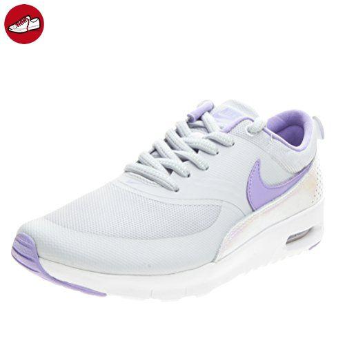 Nike Air Max Thea SE 820244-004 Sneakers, 36,5 EU