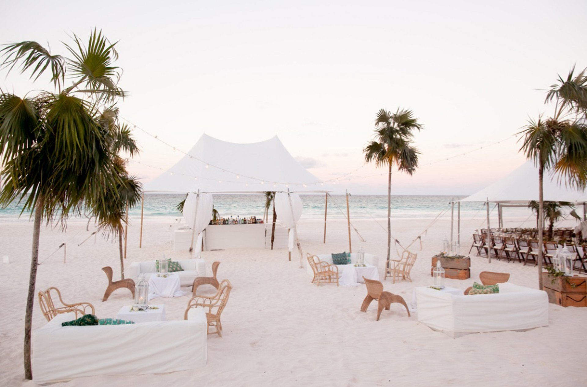 victoria lampley\'s wedding | Beach wedding | Pinterest | Harbor ...