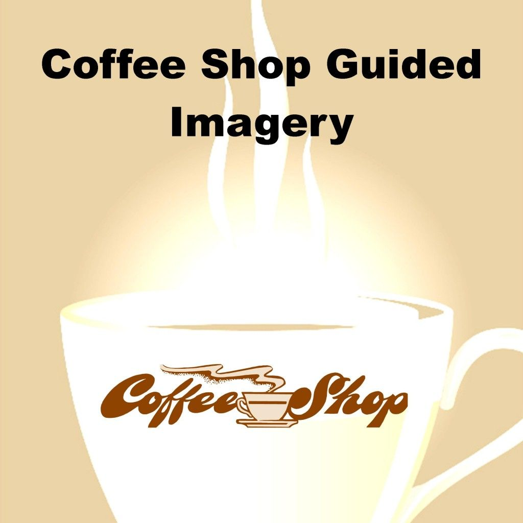Guided Imagery Scripts For Stress With Images Guided Imagery