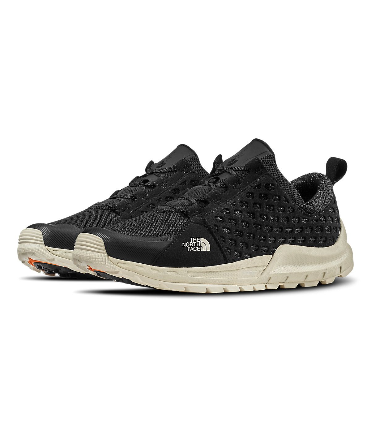01f34ff2a The North Face Men's Mountain Sneaker in 2019 | Products | Sneakers ...