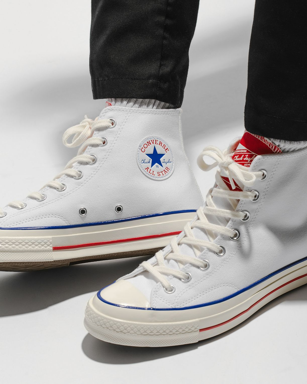 adidas converse style shoes