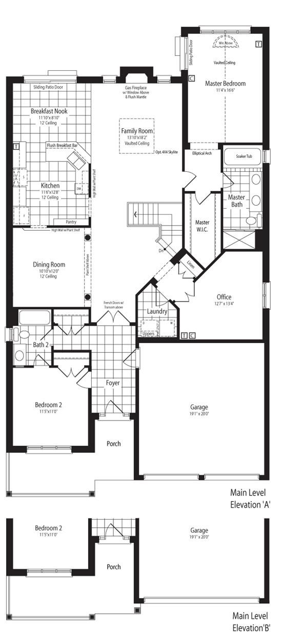 Pin by J Wells on dream house | Floor plans, Woodworking ... Rambler House Plan Monarch on concord house plans, cord house plans, replica house plans, sterling house plans, dreams house plans, vintage house plans, tesla house plans, ranch house plans, oakland house plans, 1969 house plans, zimmer house plans, spirit house plans, 3 stall garage house plans, small rustic house plans, colonial house plans, craftsman style house plans, two story house plans, alexander house plans, star house plans, country house plans,