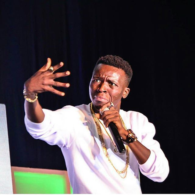 Comedian Akpororo Phone Number and Contatct Email Address