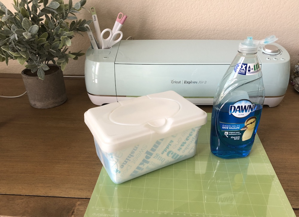 15 Cricut Hacks You Probably Didn't Know About - SVG & Me