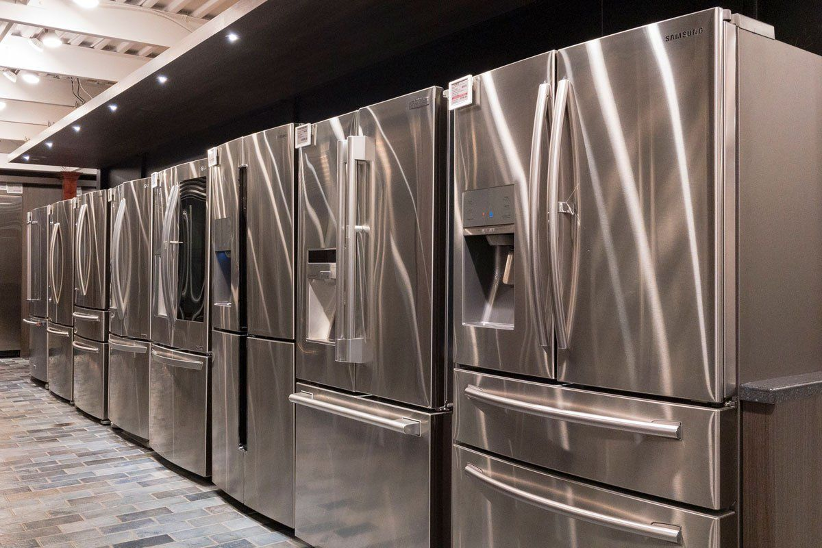Best Counter Depth Refrigerators For 2020 Reviews Ratings Prices Best Counter Depth Refrigerator Counter Depth Refrigerator Counter Depth Fridge