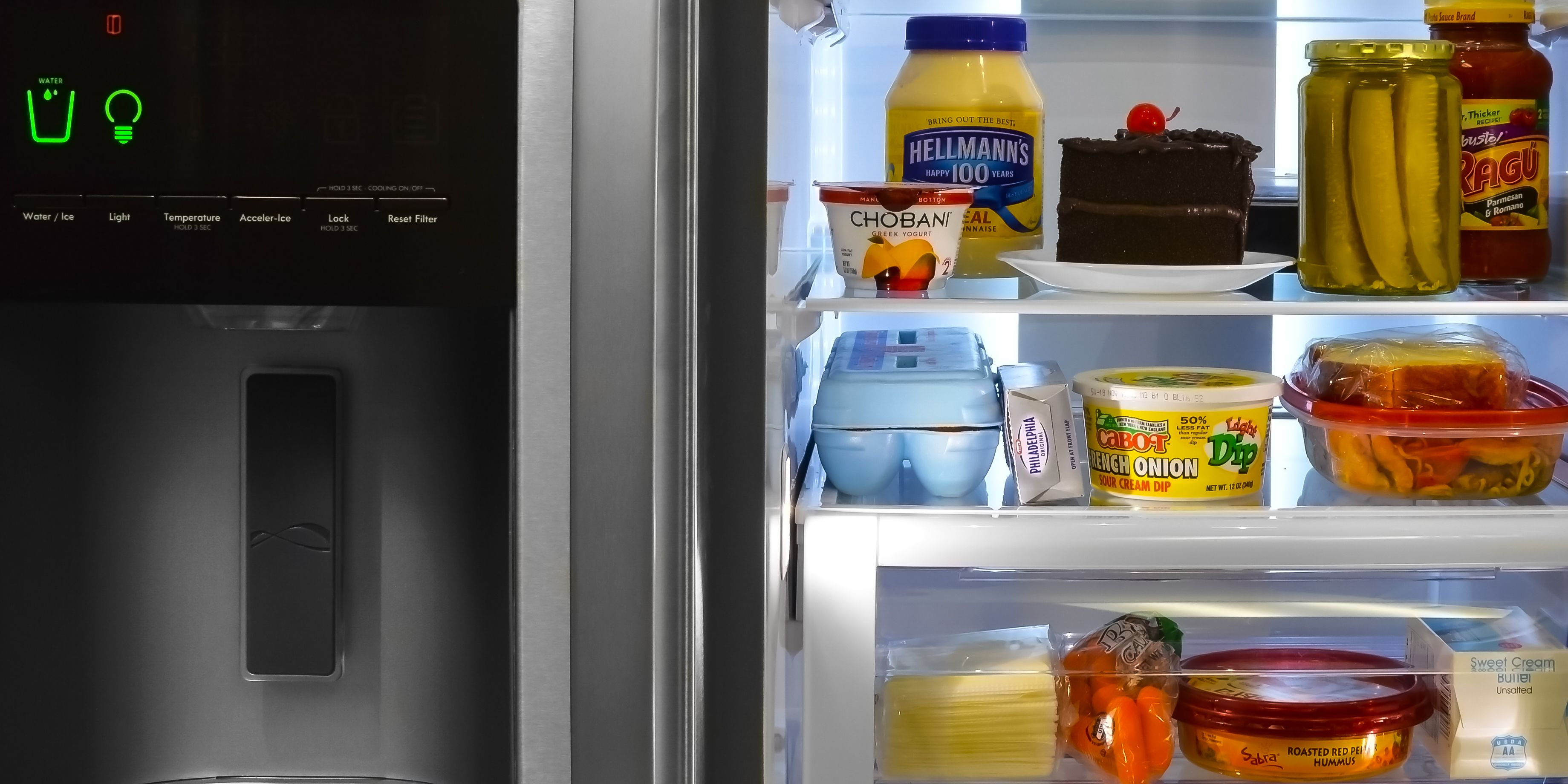44++ Whats the normal temperature of a refrigerator information