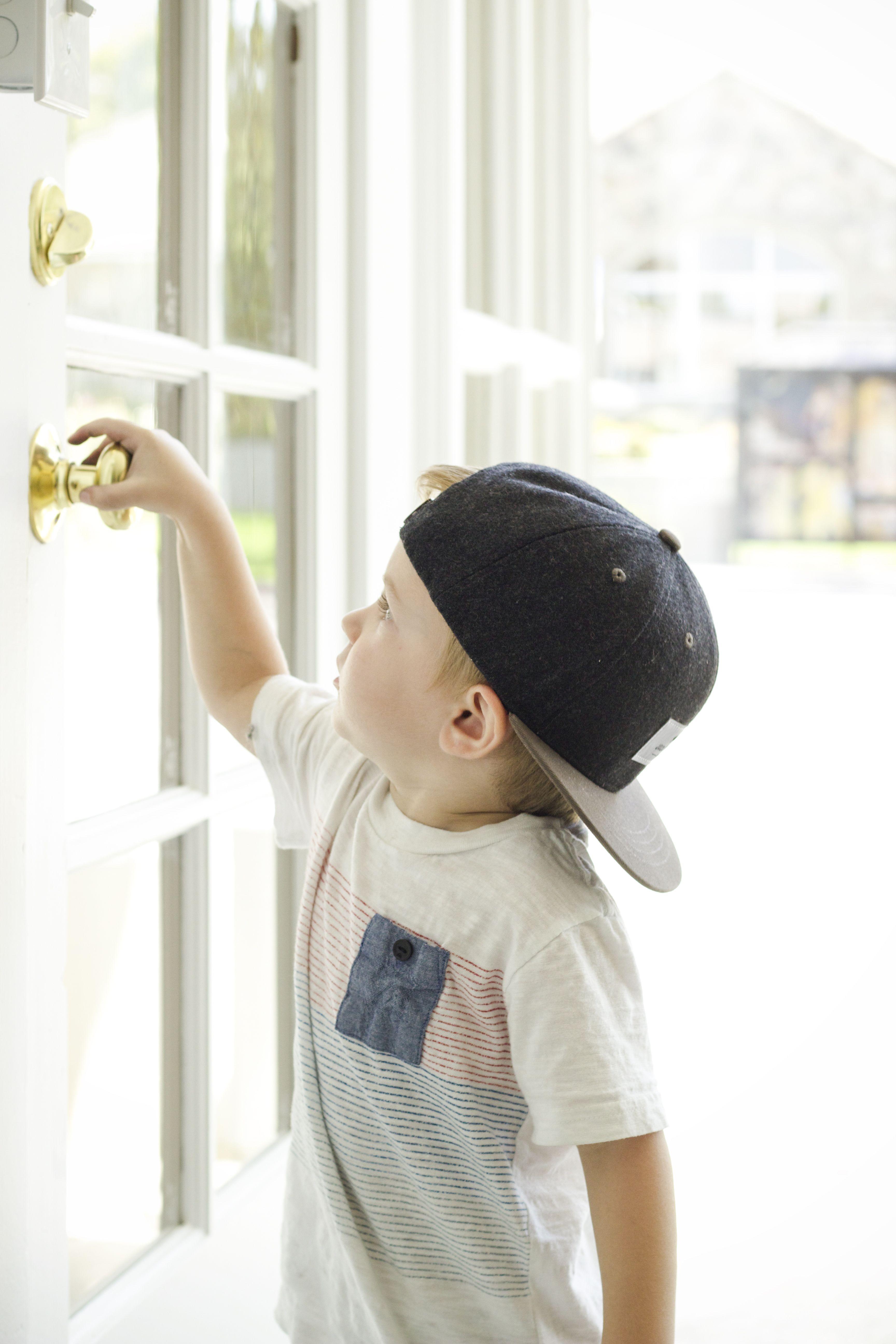 the best attitude 6cf68 ad2e6 Baby Blue 5-Panel Polyester Snapback Hat Jack and Winn by JackandWinnHatCo  on Etsy   yesssss   Hats, Baby hats, Snapback hats