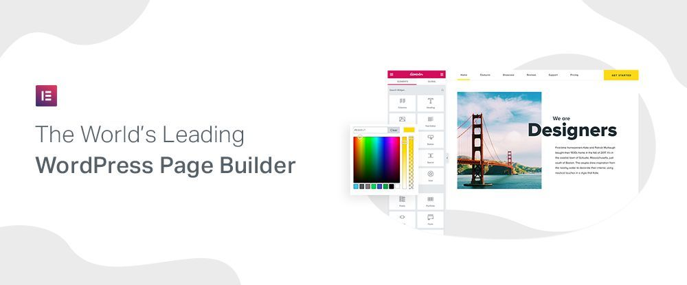 tools for building pages  websites worth taking  look at design informationdesign graphicdesign designer photoshop adobe userexperience ux ui also rh pinterest