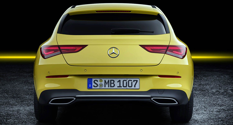 مرسيدس بنز سي أل آي شوتينغ برايك 2020 الجديدة كليا أجمل سيارات الواغن الرياضية الحديثة موقع ويلز Mercedes Benz Amg Mercedes Benz Benz