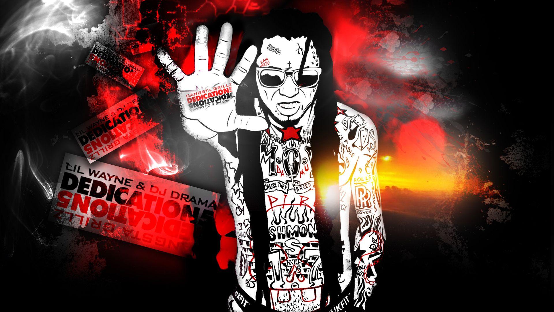Rap Music Wallpapers HD Wallpapers Pinterest Music