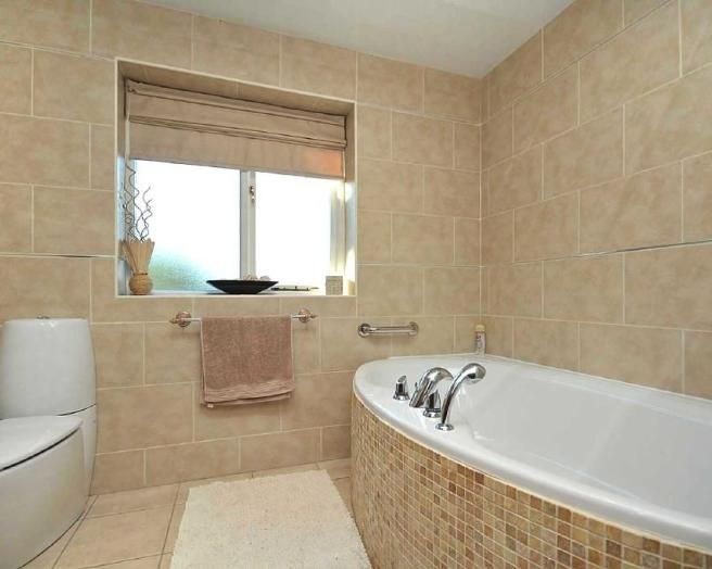 exceptional bathroom blinds ideas awesome design