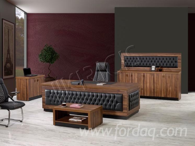 Vend Ensemble De Meubles Pour Bureau Design Office Furniture Modern Office Desk Designs Modern Office Furniture Desk