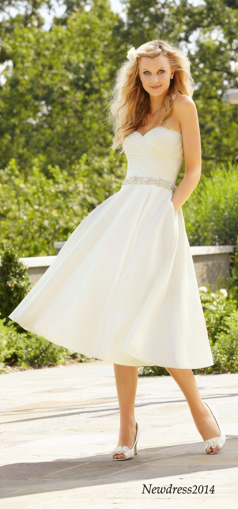 Wedding dress wedding dresses wedding dresses pinterest