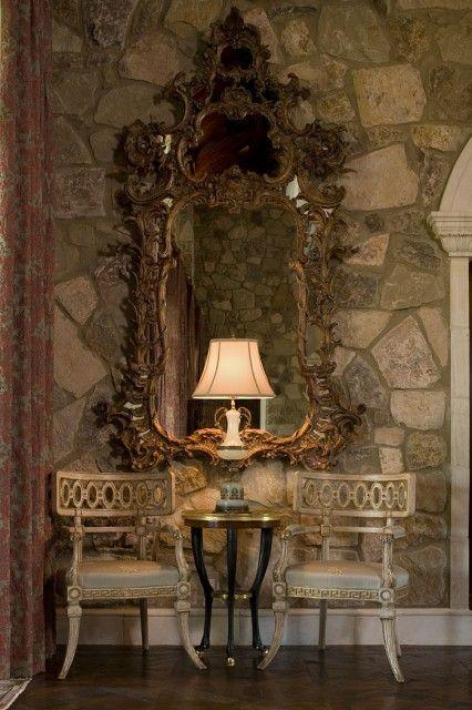 Malinard Manor