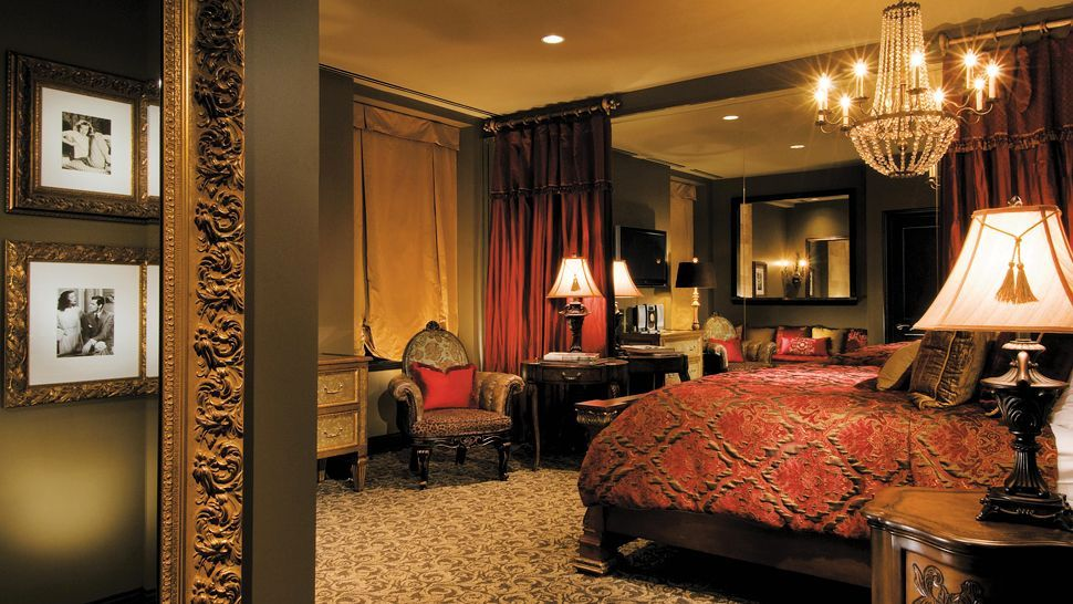 Geisha Themed Bedroom Google Search Wedding Suite Night Hotels And Resorts