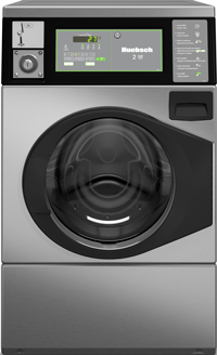 Products Laundry Business Commercial Laundry Coin Laundry