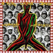 「tribe called quest」の画像検索結果