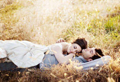 Pics For > Romantic Love Couples In Rain | Torin and Raine (Runes ...