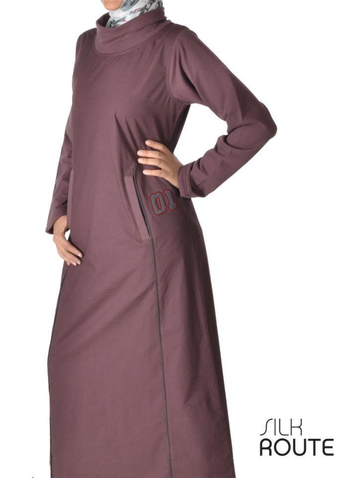 pleasing islamic design house usa. another islamic design house jilbab  D MY style Pinterest