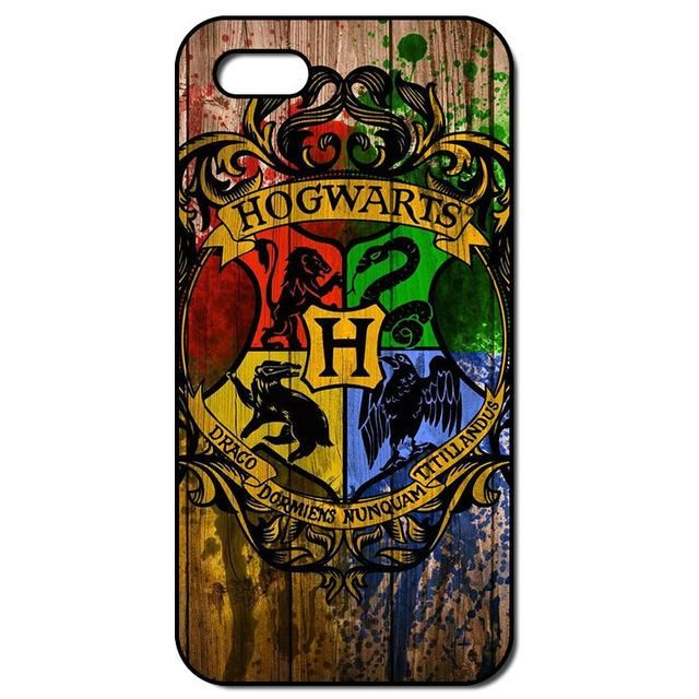 cover samsung s2 plus harry potter