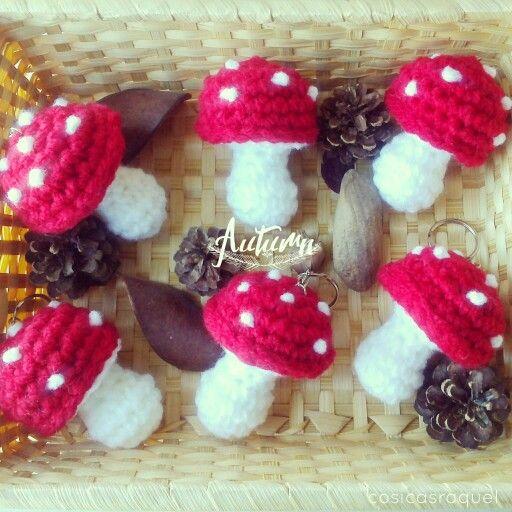 Setas crochet   cosicasraquel♥   Pinterest