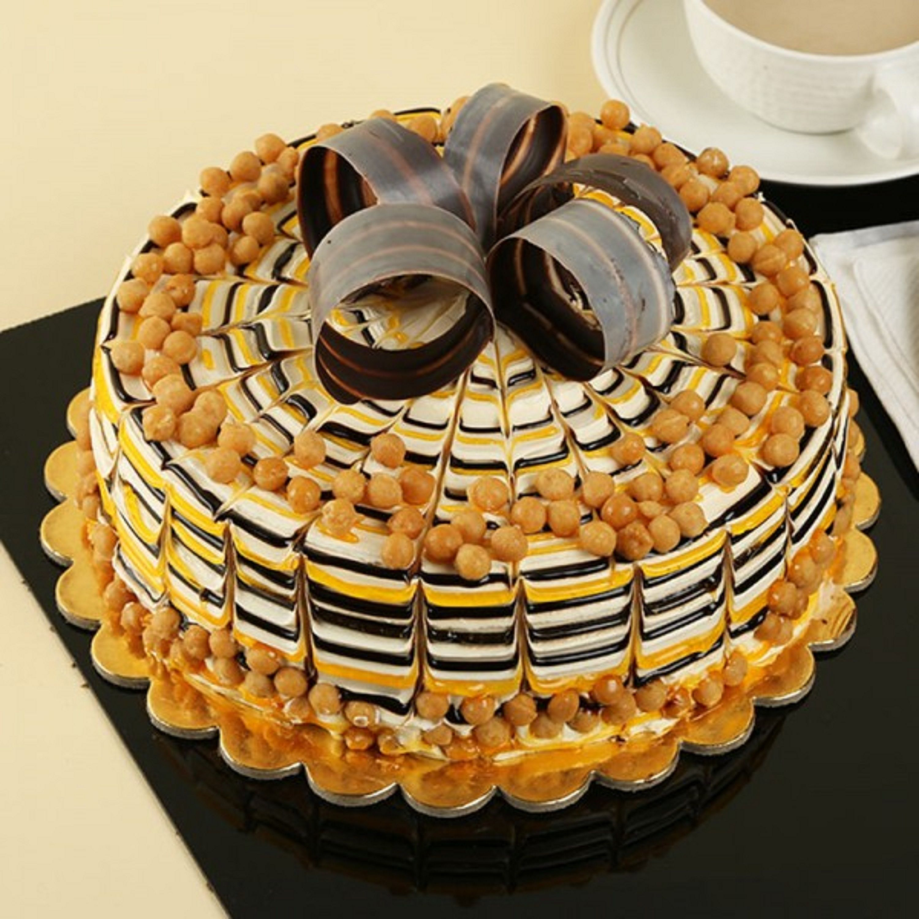 Awe Inspiring Order The Best Cake In Kashipur From Our Ting Website And We Funny Birthday Cards Online Sheoxdamsfinfo