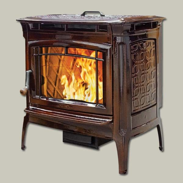 All About Pellet Stoves Pellet Stove Wood Pellet Stoves Stove
