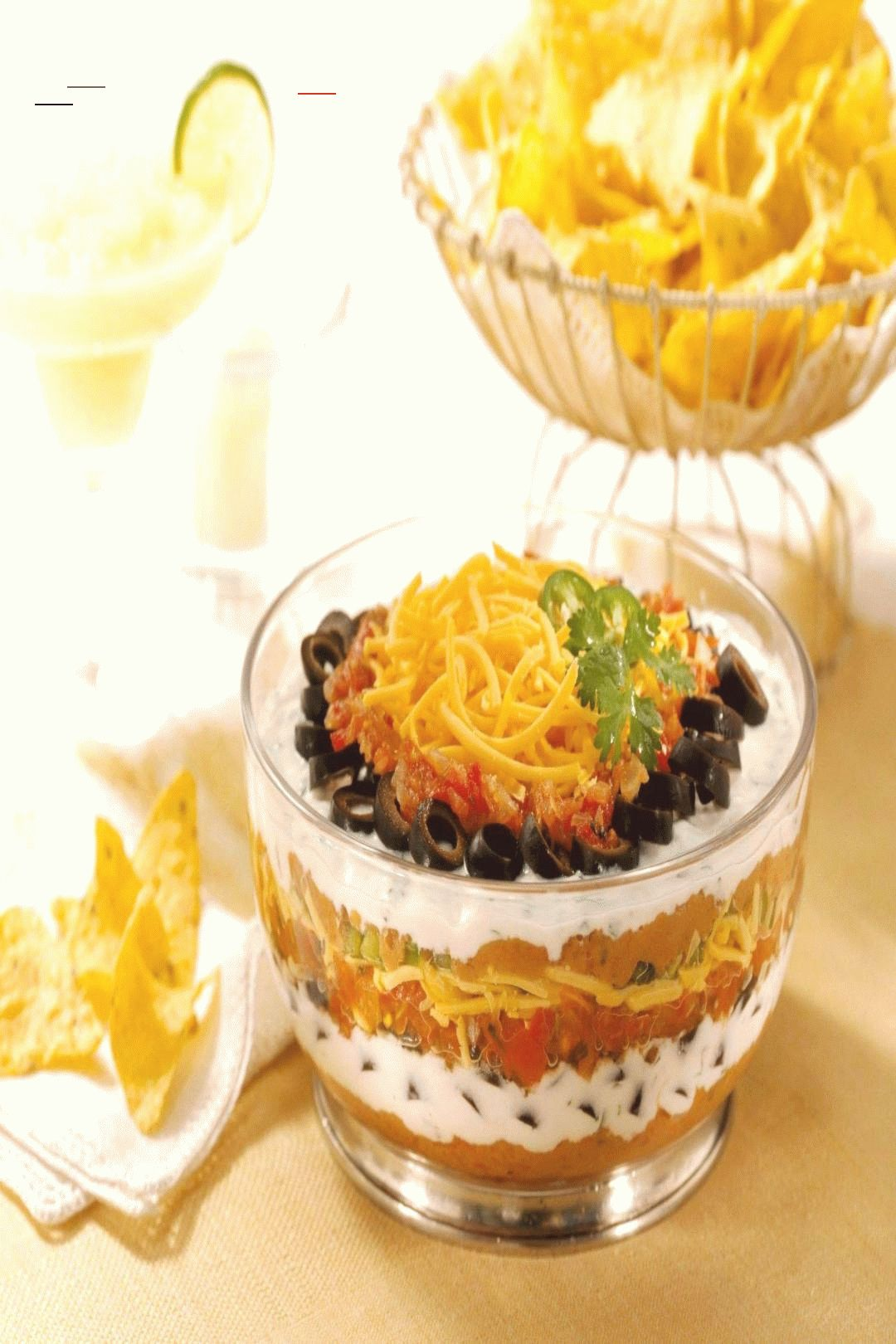 New Years Eve Party Food for the Whole Family Discover