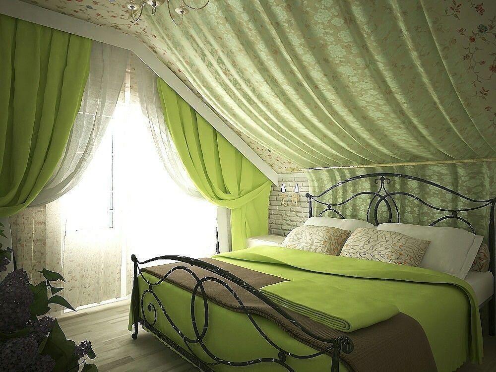 Спальный гарнитур украина в бишкеке фото селена также