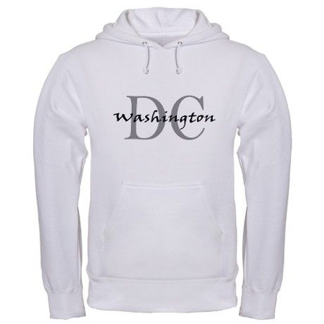 1ea53fd1 Washington Dc Hoodies & Hooded Sweatshirts | Buy Washington Dc Sweatshirts  Online - CafePress