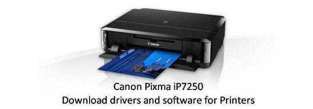Canon Pixma MG2922 Wireless Setup, Driver Download