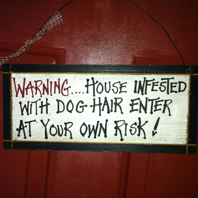 Welcome To My House Front Door Sign For The Home Pinterest