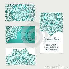 Image result for simple half circle mandalas business cards spa image result for simple half circle mandalas business cards colourmoves