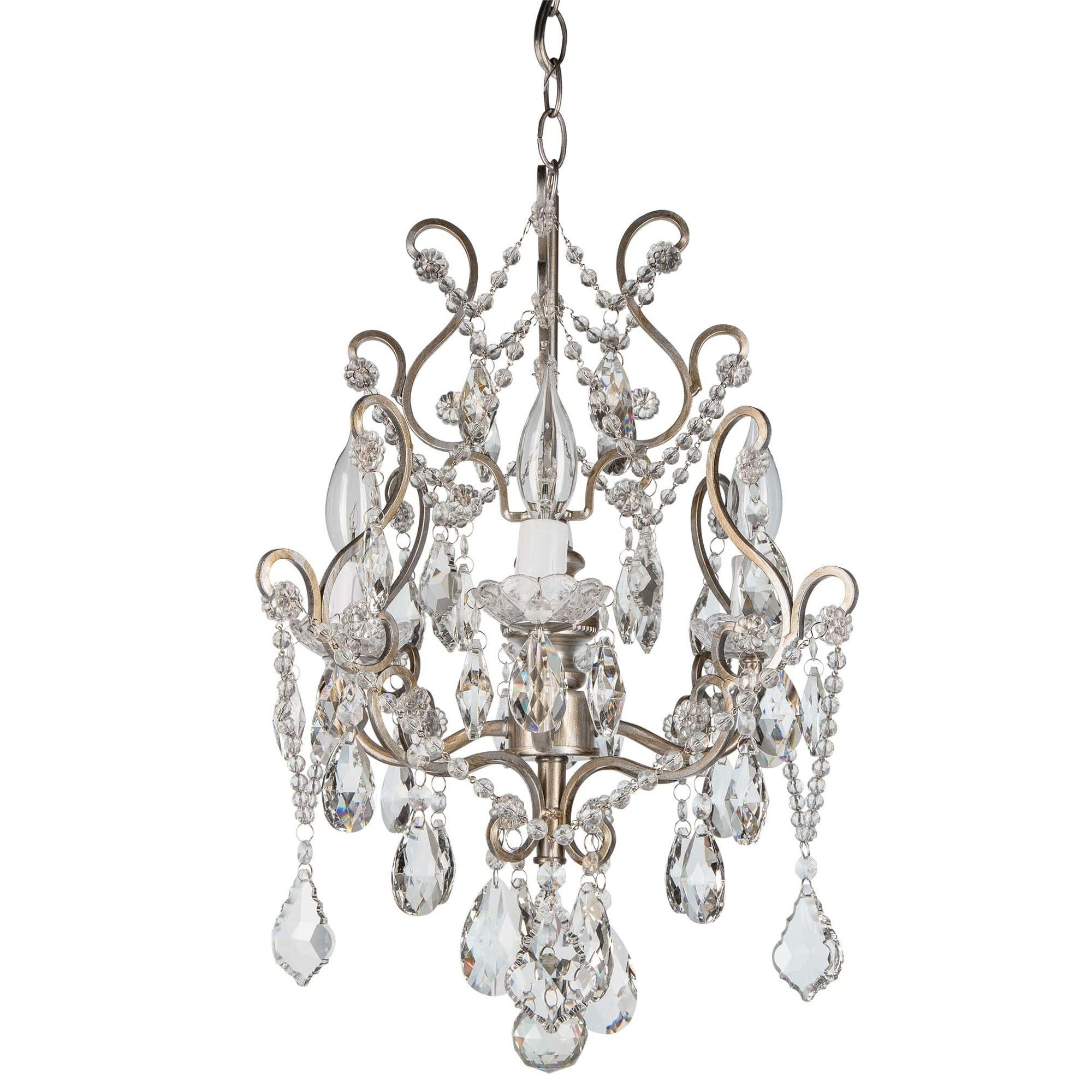 home crystal announcing from awesome under confidential chandeliers designs mini easy chandelier design